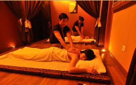 thai massage nykøbing f gay escort